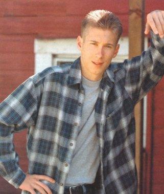 Columbine Eric Harris Dylan Klebold